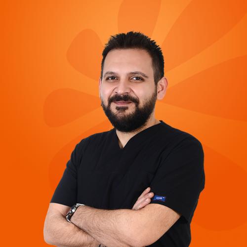 şafakdoğan